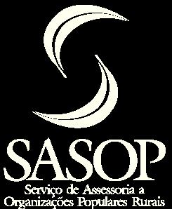 Sasop