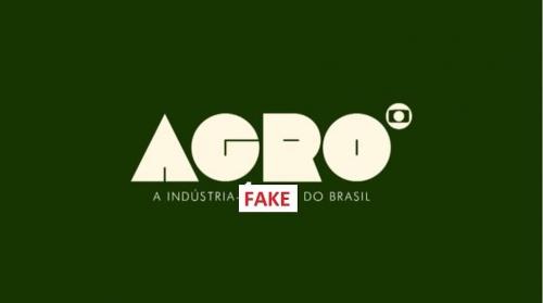 TECNOLOGIAS SOCIAIS DO NORDESTE NÃO SÃO AGRO !
