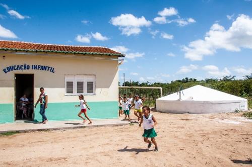 CARTA ABERTA | ASA envia carta aberta para Fórum dos Governadores do Nordeste solicitando abertura de diálogo sobre o Semiárido