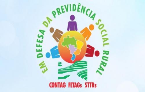 NOTA | CONTAG afirma que proposta de reforma da Previdência do Governo Bolsonaro é injusta, excludente e machista