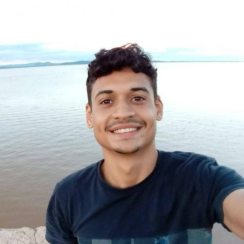 NOTA de PESAR | Falecimento do companheiro Darllan Victor