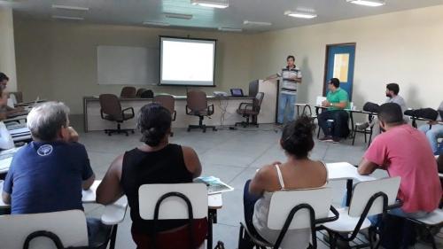 PRÓ-SEMIÁRIDO | Método Lume possibilita evidenciar desigualdade de gênero ainda presente nos agroecossistemas do Semiárido