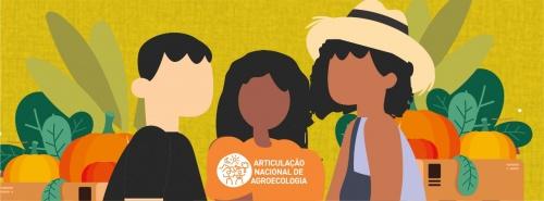 CARTA: Comida Saudável para o Povo