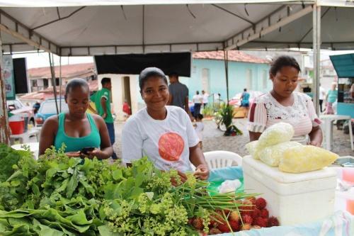 Organizações Sociais pressionam governo para evitar crise de abastecimento alimentar por conta do coronavírus