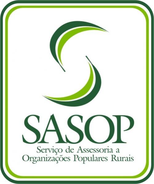 Termo de Referência para seleção profissional SASOP – Camamu