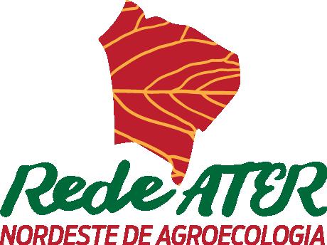 "PROG-12: ""O Brasil é Terra Indígena!"""
